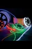 Дюралайт круглый LED 100м