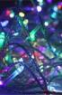 Модуль нити RGB  EST200-10-1RGB