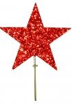 Макушка Звезда